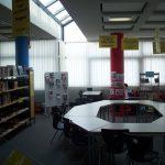 Bibliothek_1