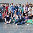 Bereits zum 18. Mal lädt die TU München interessierte SchülerInnen in den Pfingstferien an die mathematische Fakultät nach München ein. Derzeit läuft das aktuelle Bewerbungsverfahren, an dem auch Schülerinnen der Q11 teilnehmen. Ein Mix aus...