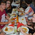 Bereits zum zweiten Mal empfing das Elly-Heuss-Gymnasium heuer eine Schülergruppe aus Frankreich. Mehr als 30 junge Franzosen aus Caen in der Normandie lernten Oberpfälzer Gastfreundschaft und die Schönheiten unserer Heimat kennen. Rundum zufrieden zeigten sich...
