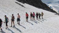 Am 24.07. fuhren 20 Schülerinnen des EHG und ihr Kursleiter in den Zemm-Grund des Zillertals auf die Alpenrosenhütte. Sie konnten bei herrlichem Bergwetter auf den artenreichen Bergwiesen ihre im Praktikum erworbenen Pflanzenkenntnisse anwenden und den...
