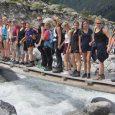haben 20 Schülerinnen der Q11 und 2 ehemalige Schülerinen vom 23.07. bis 25.07.2015 auf der traditionellen Exkursion in die Zillertraler Bergwelt. Seit ca. 20 Jahren fahren Schülerinnen und Kursleiter der Biologiekurse zu Pflanzen- und Gletscherkundestudien...