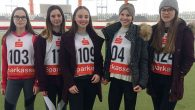 Nachdem die Mädels des Elly-Heuss-Eisschnelllaufteams das Bezirksfinale gewonnen hatten, durften sie in der Begleitung von Margit Stadler vom 06. bis 07. 2. 18 zum Landesfinale nach Inzell reisen. In der Max-Aicher-Arena, in der im nächsten...